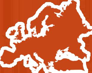 Γενική Συνέλευση-Εαρινή Σύνοδος Ευρωπαίων Νέων Ιατρών (EJD) 4-5 Ιουνίου 2021 @Zoom