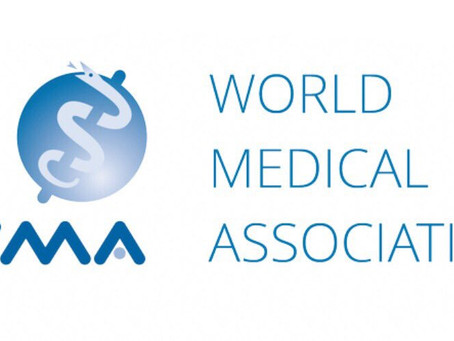Δ.Τ. WMA 25/01/19: Ο WMA καταδικάζει τη χρήση θανάσιμης βίας ενάντια σε ιατρούς και διαδηλωτές στο Σ