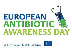 European Antibiotic Awareness Day 2018: Knowledge and perceptions of Greek junior doctors and suggestions for combatting Antimicrobial Resistance
