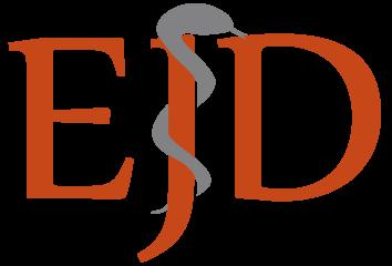Επανεκλογή μελών του JDN-Hellas ως εκπροσώπων του EJD στην UEMS