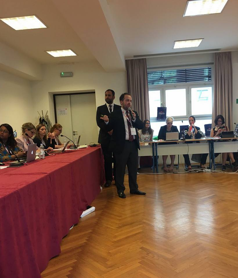 EJD membership presentation 04-05-18