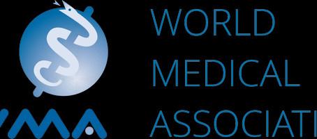 Δ.Τ.-WMA 19/07/18: Ο WMA καταδικάζει την συνέργεια ιατρών σε εκτελέσεις Ιρανών
