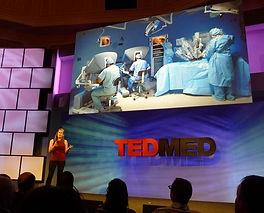 TEDMED1.jpeg
