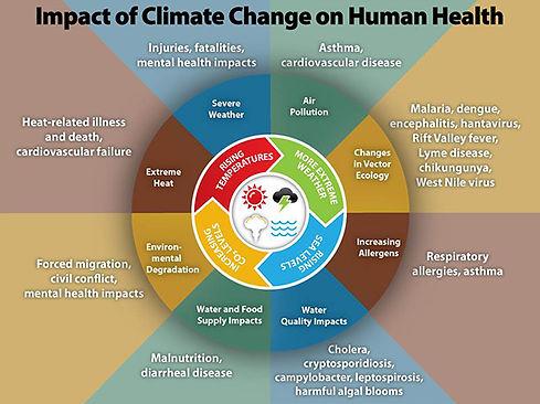 climate_change_health_impacts.jpg