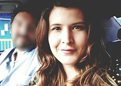 Sorrow and abhorrence on the news of the murder of a 31-year-old Mexican anaesthesiologist