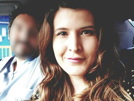 Θλίψη και αποτροπιασμός για τη δολοφονία 31χρονης συναδέλφου αναισθησιολόγου στο Μεξικό - άγνωστο το