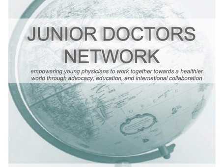 Εκδόθηκε το Τεύχος 21 του JDN-Newsletter!