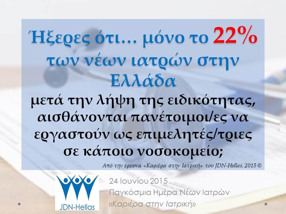 WYDD15_PPTSLIDE_006_GR