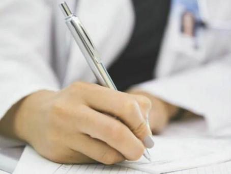 Αιφνιδιαστική αλλαγή του τρόπου εξέτασης στην ειδικότητα χωρίς βελτίωση της εκπαίδευσης...