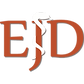 Logo_EJD_Quadrat_400x400.png