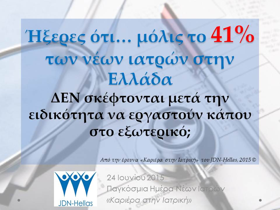 WYDD15_PPTSLIDE_010_GR