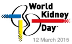 Small-2015-WKD-Logo-colour