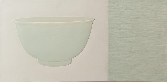 Lee seung hee, Tao,2013, cerami