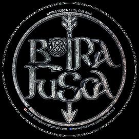 BOIRA FUSCA Logo.png