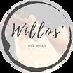 WILLOS' - Logo.png