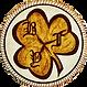 BARDS Logo.png