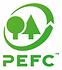PEFC-264x300.png
