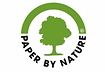 Label-Paper-by-nature-300x205.png
