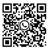 WhatsApp Image 2020-09-09 at 2.55.24 PM.