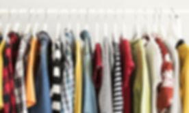 ropa-medioambiente-t-1.jpg
