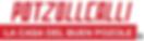 Captura de Pantalla 2020-01-25 a la(s) 9