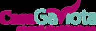 logo-casa-gaviota-11.png