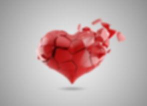 shutterstock_122158012_broken-heart-e145