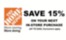 homedepot15%coupon.png