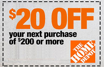 Homedepot20off100.jpg