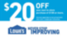 lowes-20-off-100-instore-coupon.jpg