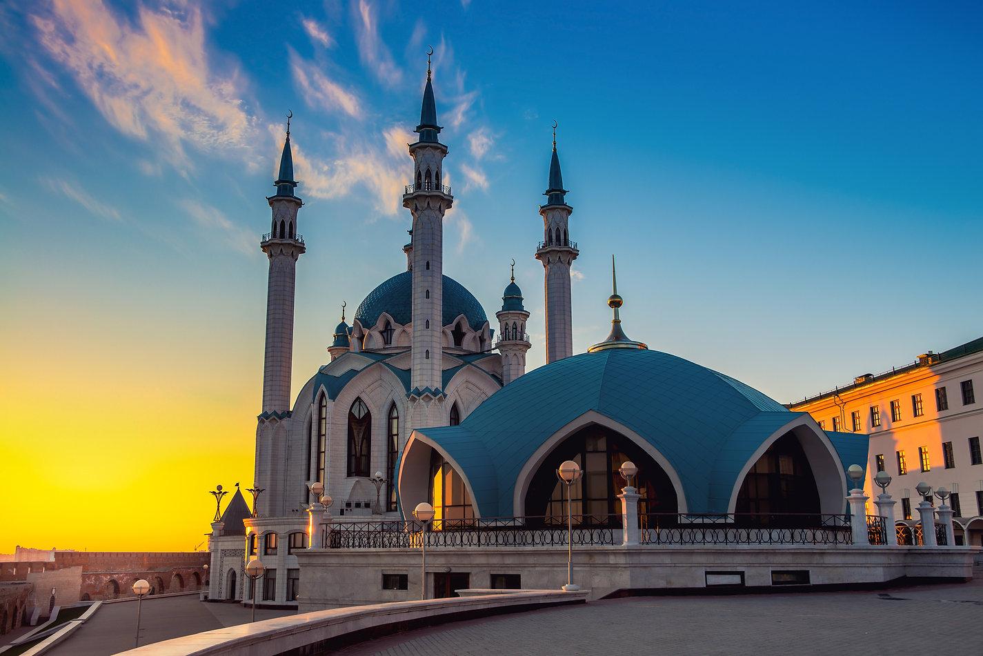 dreamstime_mosquee-kazan.jpg