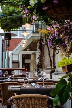 Restaurant Au Bain Marie Neerpelt
