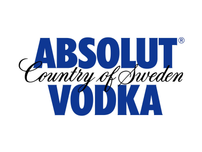 Logotipo Absolut