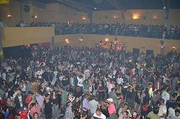 Malagueta Brasil Casa de Shows em Guarulhos SP
