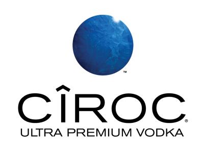 Logotipo Ciroc
