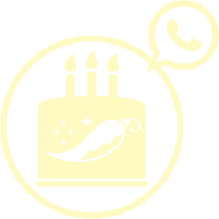 birthday-icon-200.png