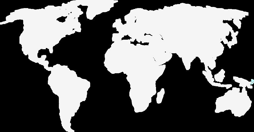 JNJ interactive Global map