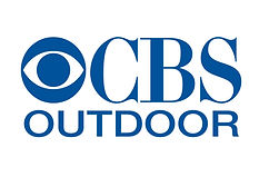 CBS-Outdoor-Logo-1.jpg