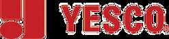 Yesco_logo.png