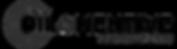 logo_PNG_transparent black.png