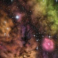 nebulae 2.jpg