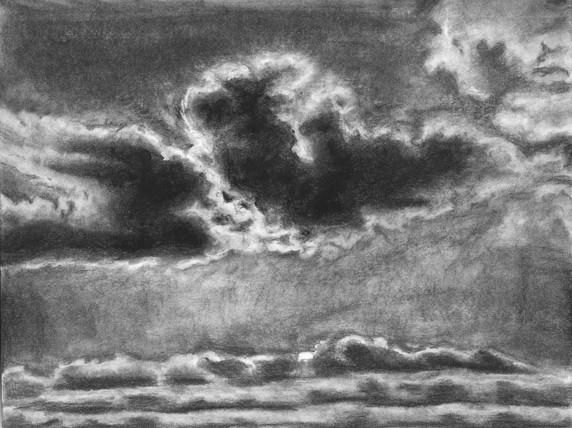 Cloudbook Entry #2