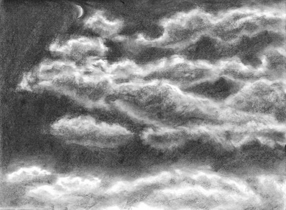 Cloudbook Entry #18