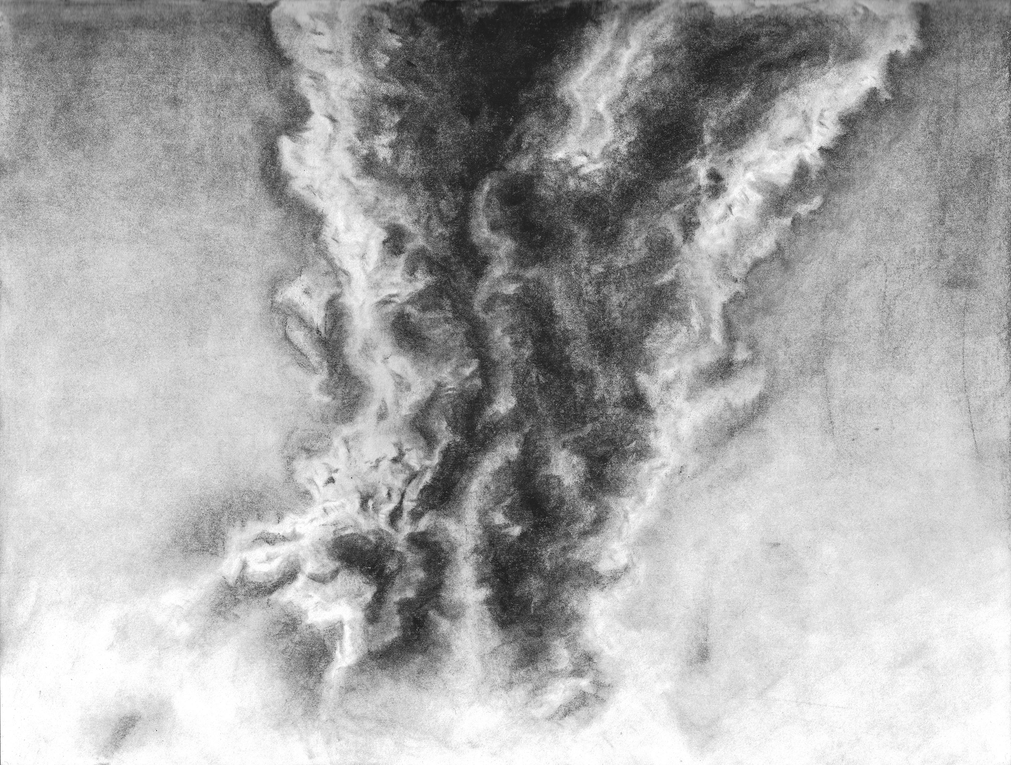 Cloud Book #1