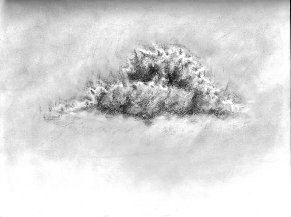 Cloudbook Entry #35