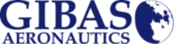 logo_text_blue.jpg