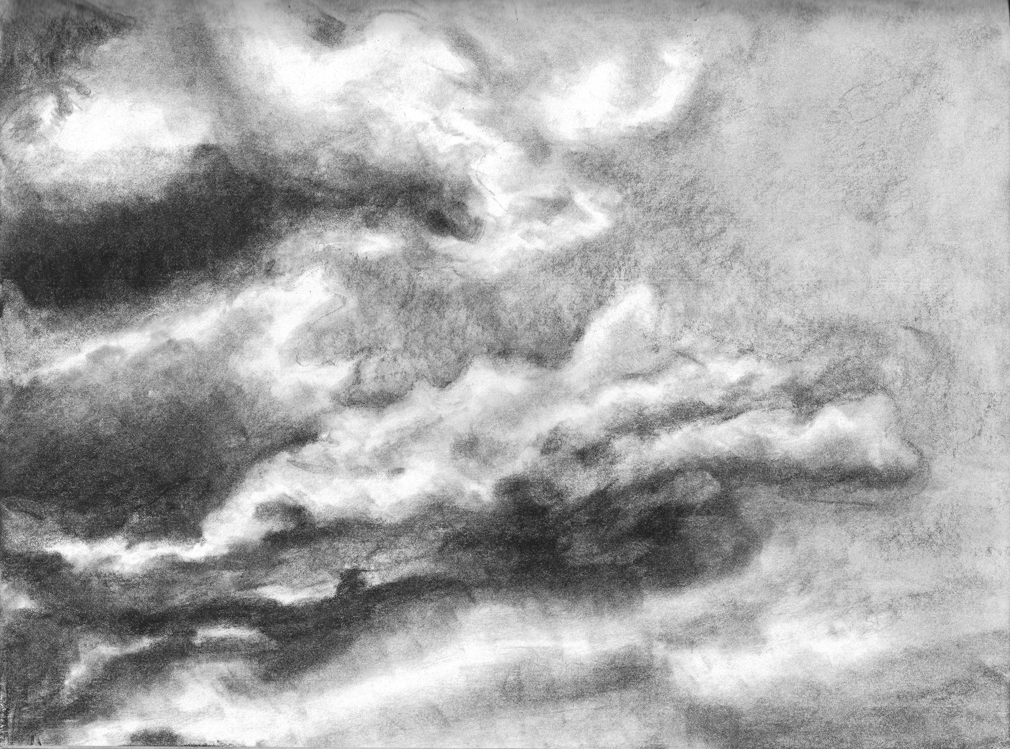 Cloud Book #4