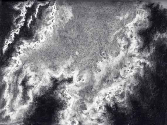 Cloudbook Entry #25
