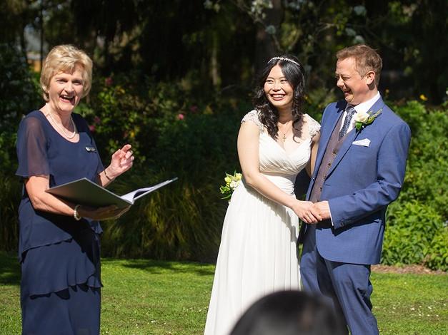 Tim & Anita Laughing.jpg