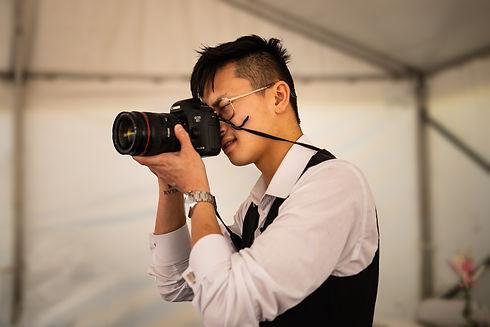 Orion_Chau_Looking_Down_Camera-2.jpg